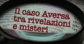 """""""Il caso Aversa…"""" tra i finalisti del premio Piersanti Mattarella"""