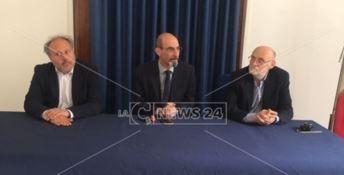 Le missioni di pace italiane all'estero in mostra a Reggio