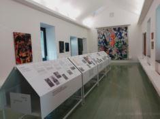 Catanzaro celebra i 100 anni dalla nascita di Mimmo Rotella