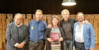 Teatro, un successo il secondo appuntamento della rassegna Uilt