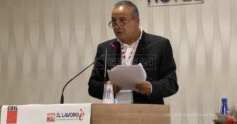 Regionali, Mammoliti (Cgil): «Sinistra calabrese lontana dai suoi elettori»