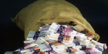 """È la Calabria la regione più """"imbrogliona"""": prima per frodi sui fondi europei"""