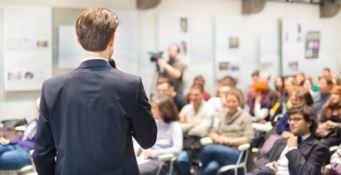 Workshop ed eventi al Salone dei servizi alle imprese di Vibo Valentia