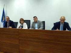 """Un fondo da 1 milione e 200 mila euro per i """"neet"""" calabresi"""
