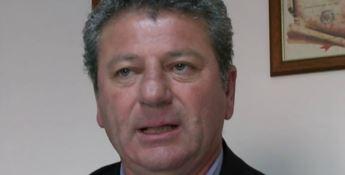 Scalea, Orrico svela: «Cacciato dalla giunta per la candidatura alle provinciali»