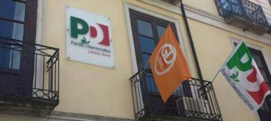 Congresso Pd, parte la corsa: quattro le liste depositate a Lamezia