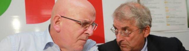 """Pd, le nomine di Zingaretti scontentano tutti e Magorno avverte: """"Renziani con le mani libere"""""""