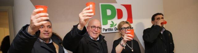 Il congresso del Pd calabrese inizia male. Ricorso a Roma: «Troppe anomalie, annullate»