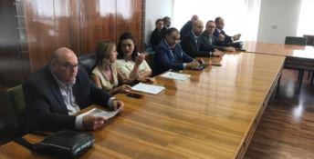 Marrelli Hospital, il futuro di 300 lavoratori appeso al tavolo del Ministero