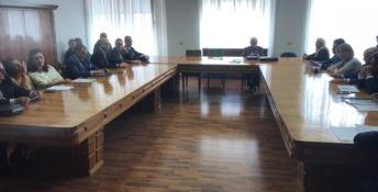 Marrelli Hospital, al Mise si cerca una mediazione con Scura