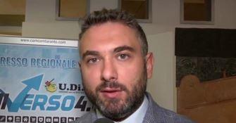 Sanità in Calabria, l'Udicon lancia un sondaggio in tutte le province