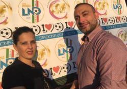 CALCIO A 5 FEMMINILE - La Corigliano-Rossano ingaggia il talento Fucile