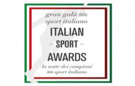 OSCAR DEL CALCIO | Alla Vibonese il premio come miglior squadra di Serie D