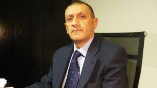Paolo Tramonti