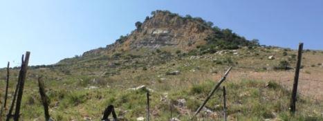 Tra lo Jonio e la Sila Greca, viaggio nella Calabria dimenticata che rischia di sparire