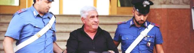 Inchiesta Iris, le accuse al sindaco di Delianuova. Per la Dda Rossi «è uno degli Alvaro»