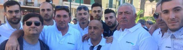 Stop ai mezzi veloci Reggio-Messina: «Rischiamo il lavoro, Toninelli intervenga»