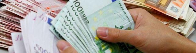 Centomila euro in soli 29 giorni: è record. La Regione paga in fretta… quando vuole