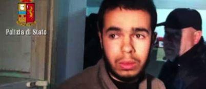 Terrorismo, confermata la condanna per il giovane aspirante jihadista di Luzzi