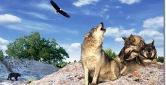 Il 4 ottobre la Giornata mondiale degli animali, Italia divisa tra cacciatori e animalisti