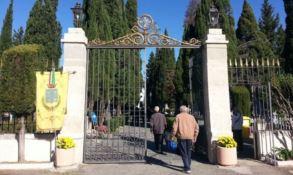 """A Corigliano-Rossano """"vietato"""" morire: cimiteri al collasso e sepolture a rischio"""