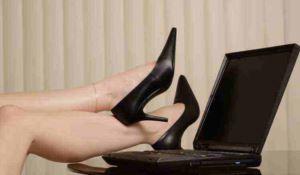 Ricatta l'ex amante, 2.000 euro al mese per mantenere il segreto