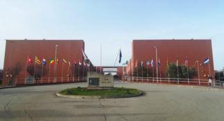 L'Unical si conferma tra le migliori 500 università del mondo