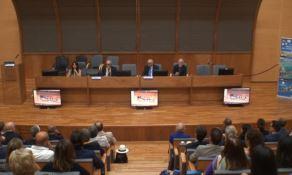Per la prima volta in Calabria il congresso dei Genetisti forensi