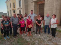 Degrado a Cropani, la rabbia dei cittadini: «Siamo nauseati»