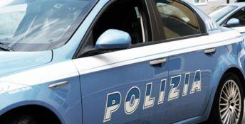 """Operazione """"De bello Gallico"""" a Reggio, in manette 50enne"""