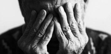 Calabrese povero e centenario deve restituire la pensione d'invalidità