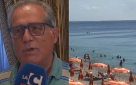 Estate 2018: «Presenze in calo del 20% in Calabria»