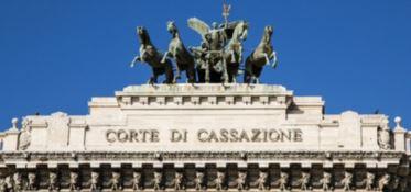 Regge in Cassazione il processo 'Ada-Sipario-Replica' contro la cosca Iamonte