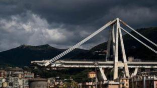Ponte Morandi, falsi report su altri viadotti: arresti e interdittive