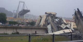 Bruno, Ersilia, Giuseppe e tutti gli altri: Genova ricorda a un mese dal crollo del ponte