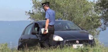 Omicidio Gioffrè, Fioramonte si difende: «Non l'ho ucciso io»