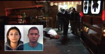 Omicidio Berlingieri a Lamezia, parla l'ispettore che coordinò le indagini