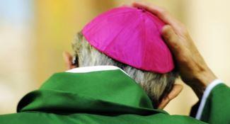 «Sanità in Calabria? Disagi e ingiustizia»
