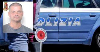 II boss di San Luca Paolo Nirta