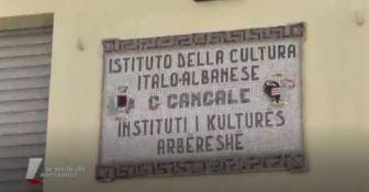 L'inviato Speciale: alle radici della cultura arbereshe