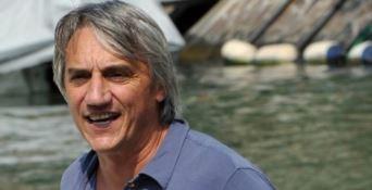 «Africo come Riace»: il regista Calopresti in Calabria per girare un film
