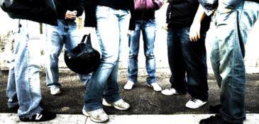 """L'esercito dei """"neet"""", in Calabria il 36% dei giovani non studia e non cerca lavoro"""
