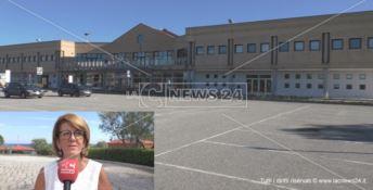 Crotone, Barbuto: «Il Governo è al lavoro per l'aeroporto»