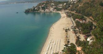 Bilancio turistico, il calo d'affari per le lavanderie degli hotel conferma il flop