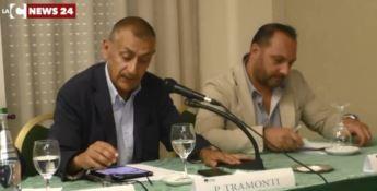 Reggio, la Cisl fa il punto su infrastrutture e trasporti