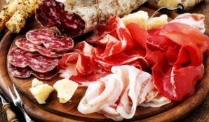 Salone del gusto, il made in Calabria conquista Torino