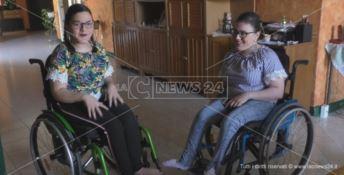 Trasporto disabili, la Regione anticipa le somme ma gli studenti restano a casa. Lo sfogo: «È una vergogna»