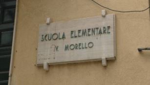 Controlli antisismici bocciati, niente scuola per 300 studenti di Bagnara