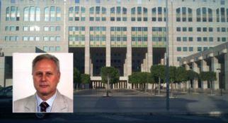 Reggio, l'ex dirigente Marcello Cammera assolto con formula piena
