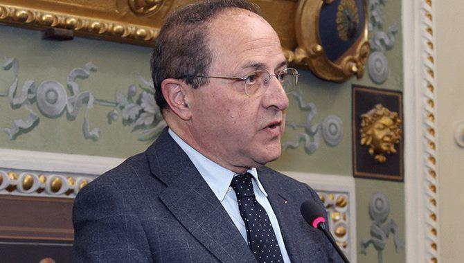 Pd, Franco Iacucci